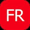 Blog Florian Rhomberg